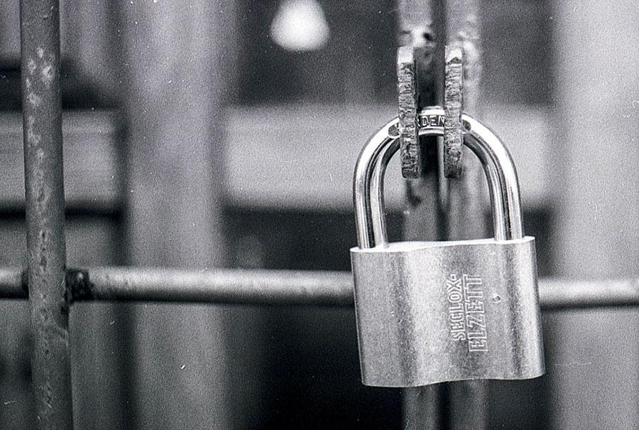 Privacy & G.D.P.R Compliance