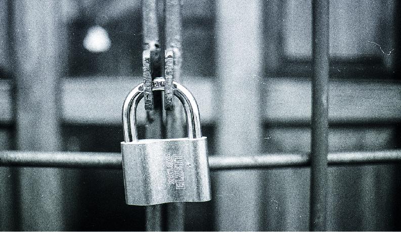 Privacy & G.D.P.R. Compliance